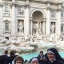 Pilgrimage to Rome -  Extraordinary Jubilee Year of Mercy photo album thumbnail 13