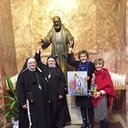 Pilgrimage to Rome -  Extraordinary Jubilee Year of Mercy photo album thumbnail 187